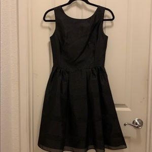 Little Black Dress from The Limited, 2